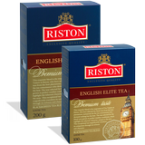 English Elite Tea