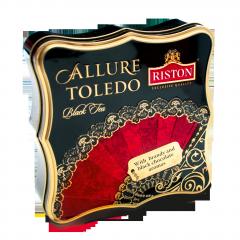 allure_toledo.png
