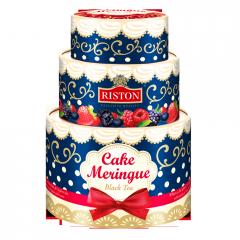 cake_meringue.png